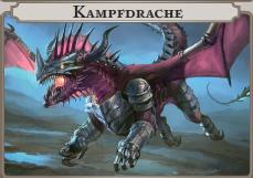 File:Kampfdrache.jpg