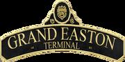 Grand-Easton-Terminal-Logo.png