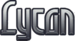 Lycan-Logo.PNG