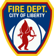 Liberty-City-Fire-Department-Logo.PNG