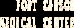 Fort Carson Medical Center-Logo.png