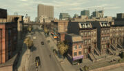South Slopes.jpg