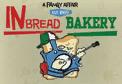 Inbread-Bakery-Logo.PNG