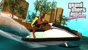 VCS Wassersport2