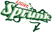 Sprunk-Light-Logo.png