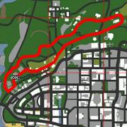 Backroad-Wanderer-Karte.png