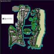 Speicherhaus-Karte, VCS.JPG