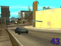 Temple-Drive-Ballas 43