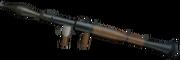 185px-RocketLauncher-GTAVC.png