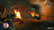 4969-gta-iv-tunnel-of-death