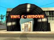 Vinyl Countdown, Market, SA.jpg