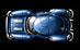 Beta Fahrzeug 2 (9)