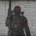 Ceberus-Guard, SA.png