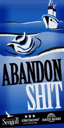 Abandon-Shit-Logo