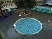 Pershing Square, Los Santos, SA.PNG
