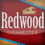 Web redwoodcigarettes.png