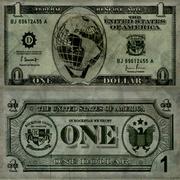 1-Dollar-Schein.png