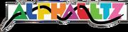 Alphabeatz-Logo.PNG