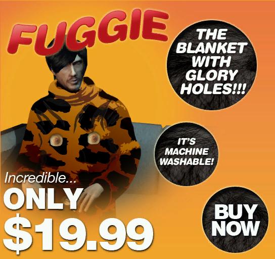 Fuggie Header.png