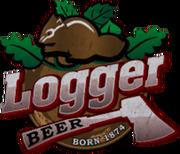 Logger-Beer-Logo, IV.PNG