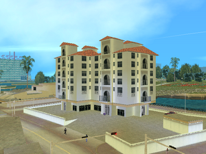 Links View Apartment, Vice Point, VC.PNG