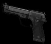 Pistole, VCS.png