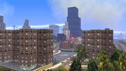 Hepburn Heights2.jpg