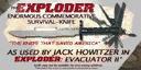 Exploder-Survival-Knife-Plakat, VC.png