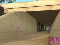Front-Yard-Ballas 056