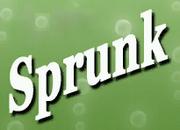 Sprunk-Logo 3.png