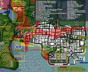Gtasa blue hell map