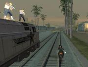 Wrong Side of the Tracks, Los Santos, SA.PNG