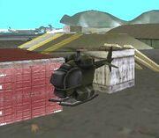 VC RC Raider.jpg
