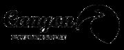 Canyon-Entertainment-Logo, VCS.PNG
