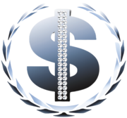 Southside-Hoods-Logo.PNG