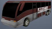 Coach 4, III