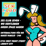 Sex Club Seven-Banner.png