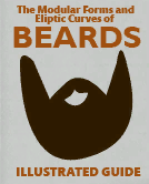 The Modular Forms and Eliptic Curves of Beards.PNG