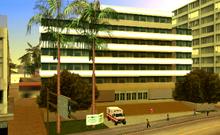West Haven Community Healthcare Center, VCS.png