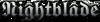 Nightblade-Logo
