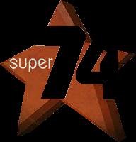 Super '74, III