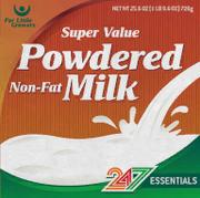 24-7-Milchpulver.png