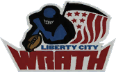 Liberty-City-Wrath-Logo 3.PNG