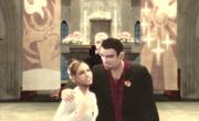 Roman und Kate.png
