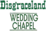 Discrageland-Wedding-Chapel-Logo, SA