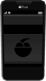 IFruit Phone.png