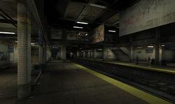 UbahnstationIV.jpg