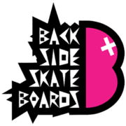 Backside-Skateboards-Logo