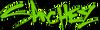 Sanchez-Logo.PNG