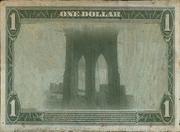 Ein-Dollar-Schein.PNG